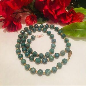 🆕 NWOT Necklace